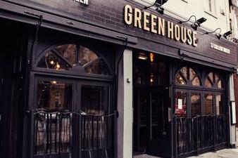the-greenhouse-bristol.JPG