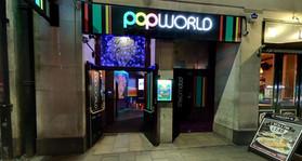 popworld.JPG
