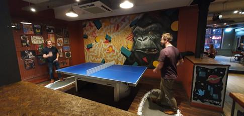 Kongs (5).jpg