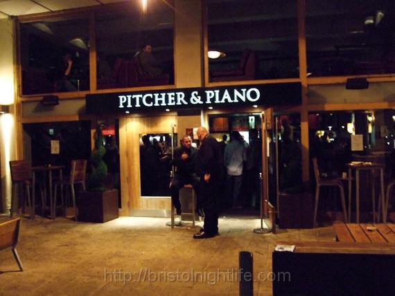 pitcher-piano-bristol (3).jpg