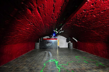 basement45bristol (2).jpg