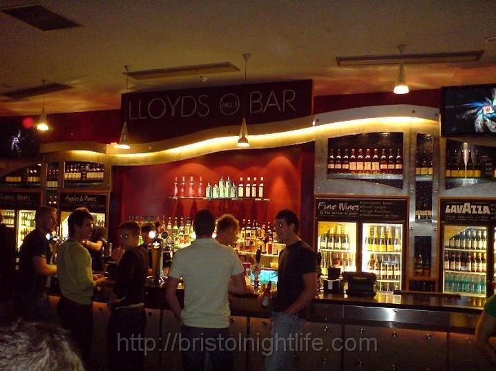 lloyds-bar-bristol (1).jpg