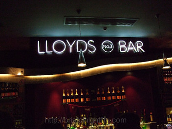 lloyds-bar-bristol (7).jpg