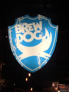 brew-dog (11).jpg