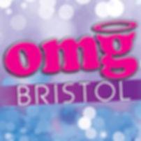 Waterfront - Bristol