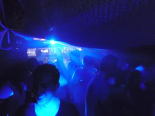 basement45bristol (8).JPG