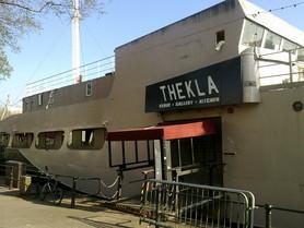 thekla-bristol (2).jpg