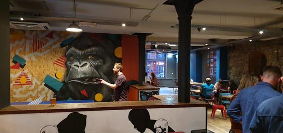 Kongs (1).jpg