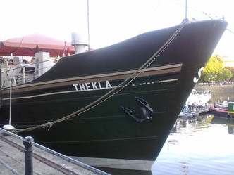 thekla-bristol (1).jpg