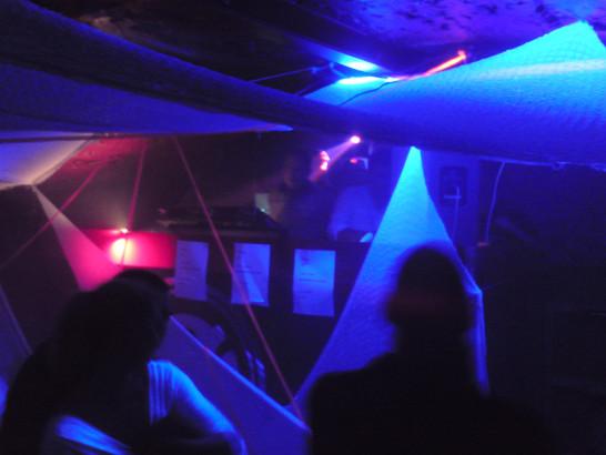 basement45bristol (7).JPG