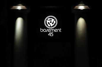 basement45bristol (5).jpg