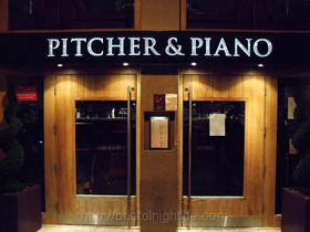 pitcher-piano-bristol (6).jpg