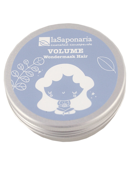 WONDERMASK HAIR VOLUME - LIMITED EDITION 50 ml