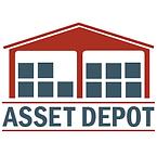 AssetDepot Logo.png