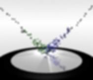 Molecular Beam epitaxy: MOCVD-compatible