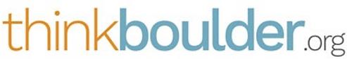ThinkBoulderLogo.webp