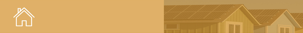 Housing diversity header image