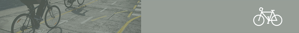 Transportation header image