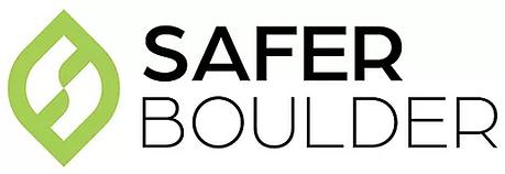 Safer.webp
