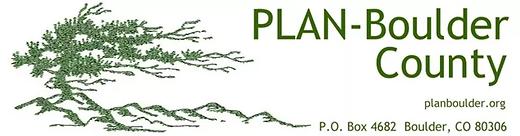 PBC logo.webp