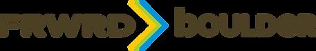 FRWRD Boulder Logo_3.webp
