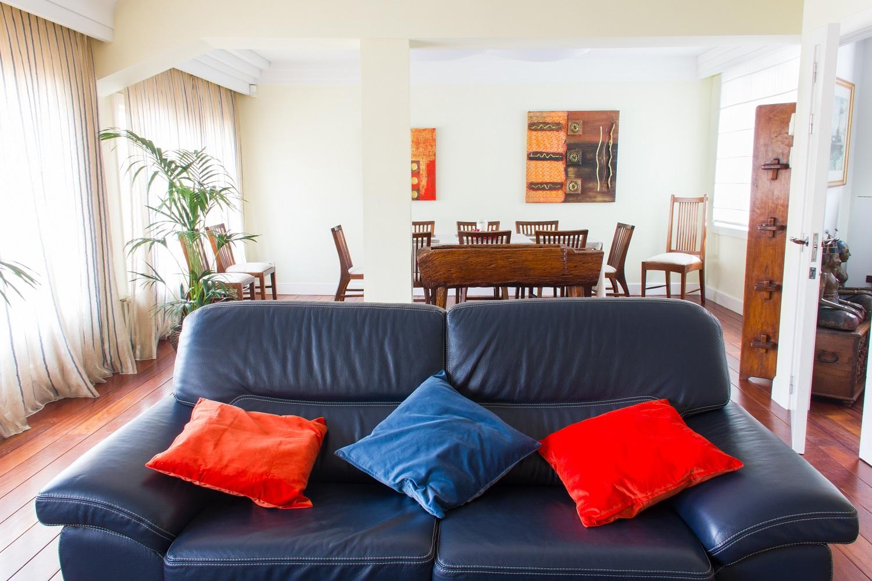 fotografía diseño interior
