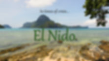 El Nido by Josu Ozkaritz Photography.jpg