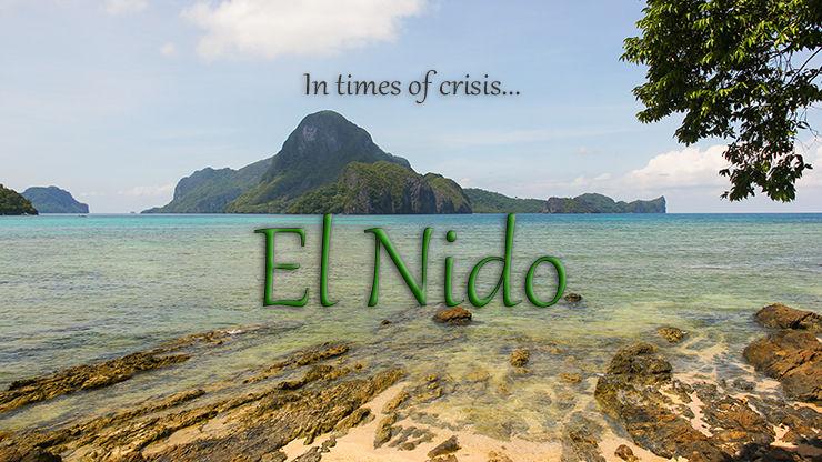 El Nido by Josu Ozkaritz Photography.jpg