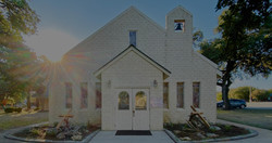church_w_sky-darkened-v2