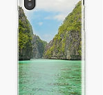 iphone cases and skins sea landscape