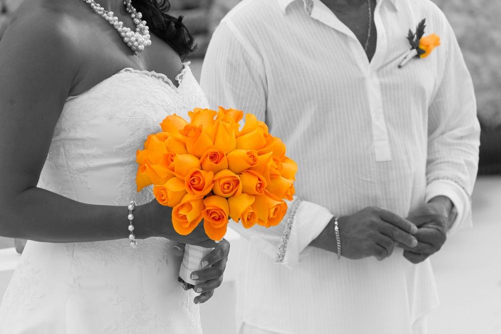 wedding professional photography