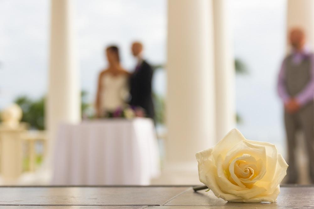 Events wedding photography