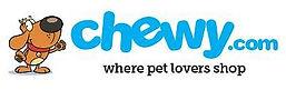 chewy logo medium .jpeg