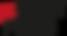 bert-&-fred-logo-1.png