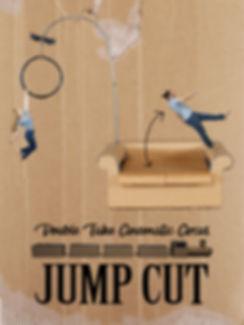JUMP CUT 1.jpg