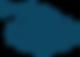 Logo De Machienerie Transparant.png