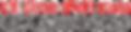 ECDF(rood-zwart)_small.png