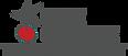 espacecatastrophe-logo.png