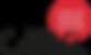 Logo cirkl (1).png