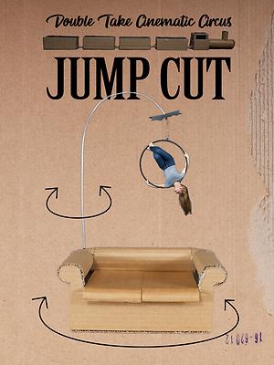 JUMP CUT 3.png