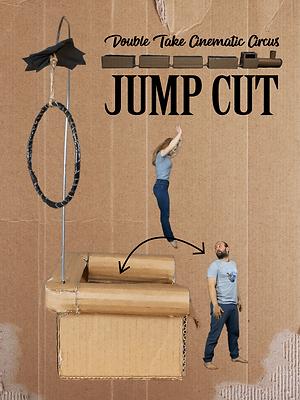 JUMP CUT 2.png