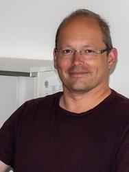 Markus Gather