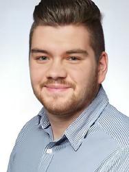 Niklas Ruch
