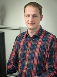 Tobias Matern