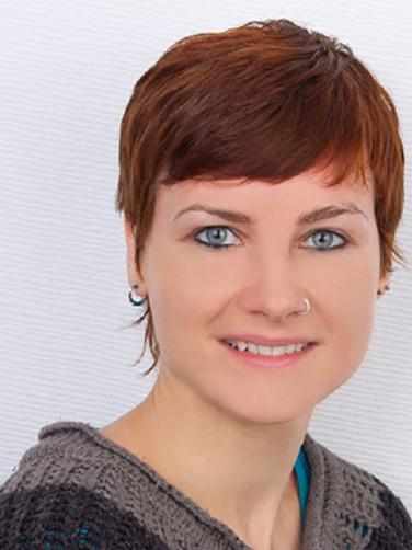 Britt Hennings
