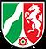 Wappen_nrw64px.png