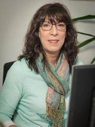 Margot Barani