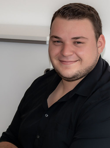Fabian Mauel