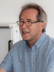 Matthias Stahlke