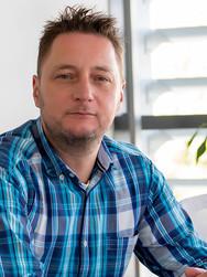 Dirk Schaumburg